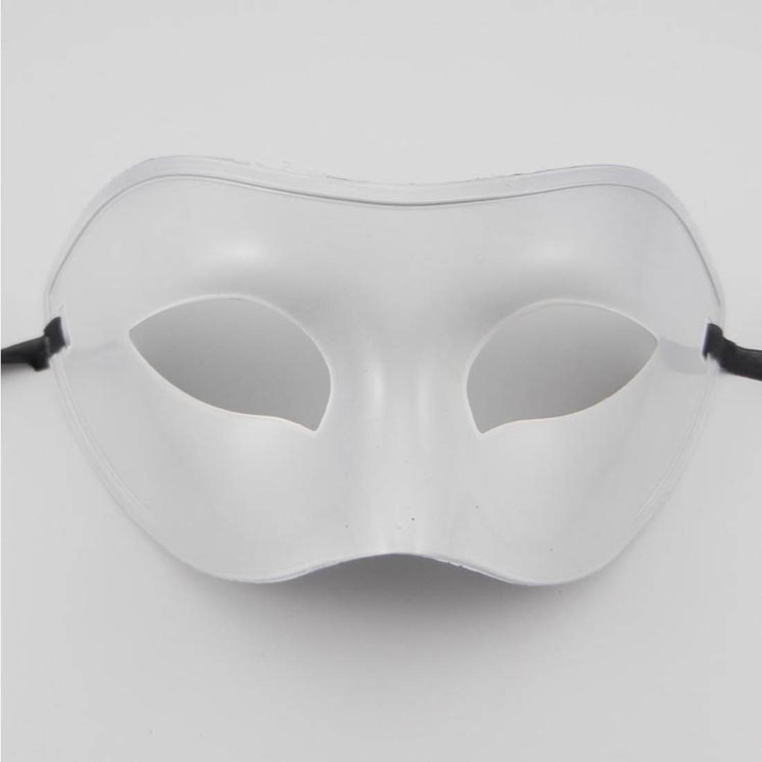 Men Women Sexy Costume Prom Mask Venetian Mardi Gras Party Dance Masquerade Ball Halloween Carnaval Mask Fancy Dress Costume