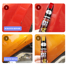 Repair Paint Pen