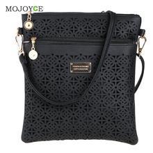 Luxury Handbags Women Bags Designer Hollow Out Women Messenger Bags Shoulder Crossbody Bag Women Leather Handbags