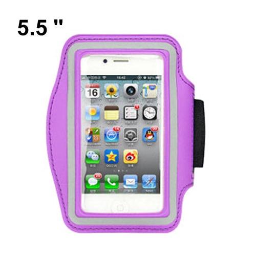 Purple Huawei phone 5c56bd78b3987