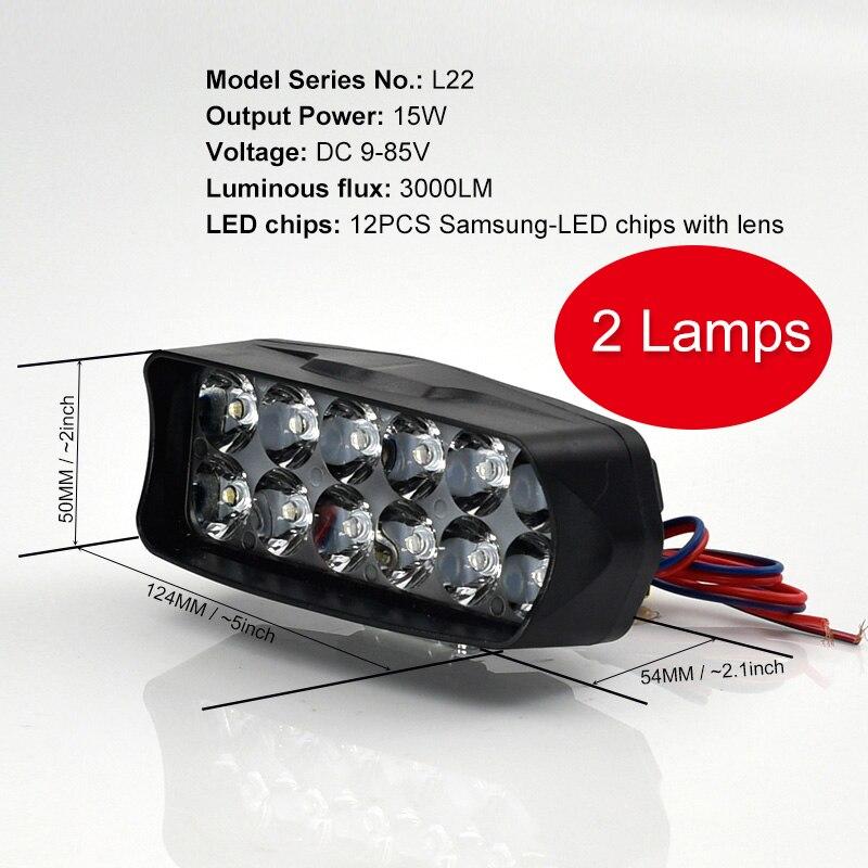 2lamps-l22