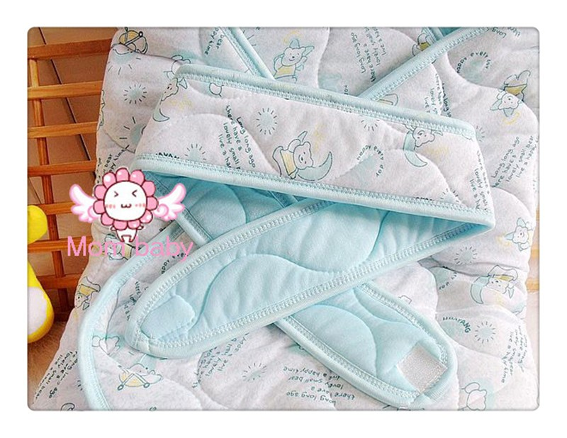 Baby product sleeping bags  (1)