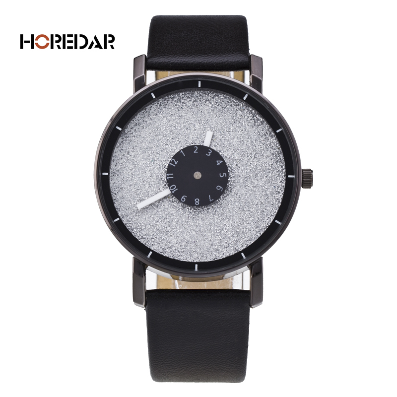 New Famous Brand Watches Women 2017 Fashion Simple Casual Watch Personality hands Lovers Quartz Watch Generous relogio feminino classic simple star women watch men top famous luxury brand quartz watch leather student watches for loves relogio feminino