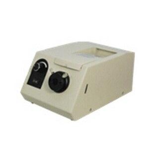 LG-150C волоконно-оптический осветитель