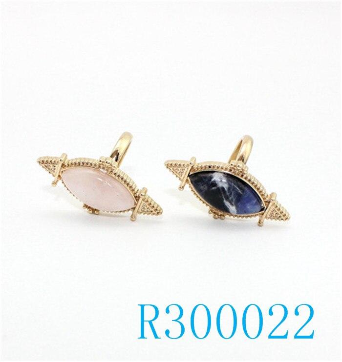 R300022