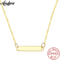 Top Quality Pure 14k Yellow Gold Necklace for Women Fashion Jewelry Gold Chain Necklace