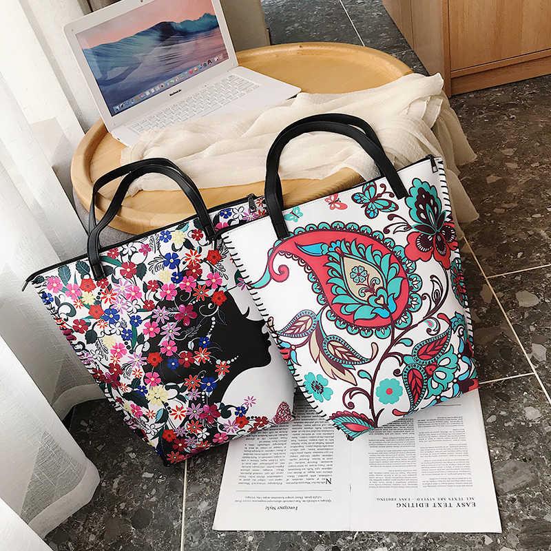 2019 UK moda tote simples designer de moda feminina bolsa de alta qualidade PU de couro de ombro único diagonal bagqq371