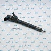 ERIKC 0445110185 Substituição 0 445 110 185 Bomba de Injeção de Combustível Assy Injector De Combustível 0445 110 185 para HYUNDAI 338004A300 38004A350