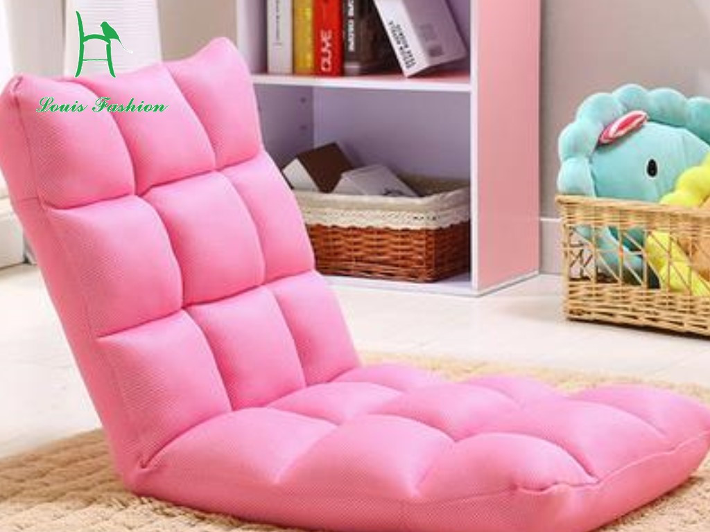 Window Seat Sofa Bed Baci Living Room