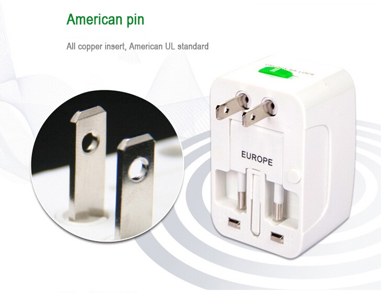 international adapter (4)