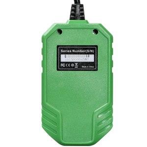 Image 3 - OBDSTAR BT06 Car Battery Tester