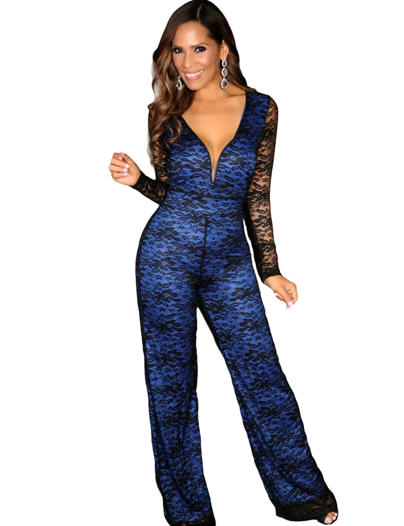 Mens Jumpsuits and Casual Menswear from Sweet Company. You Have Found The Best Source For Men'S Jumpsuits Anywhere.