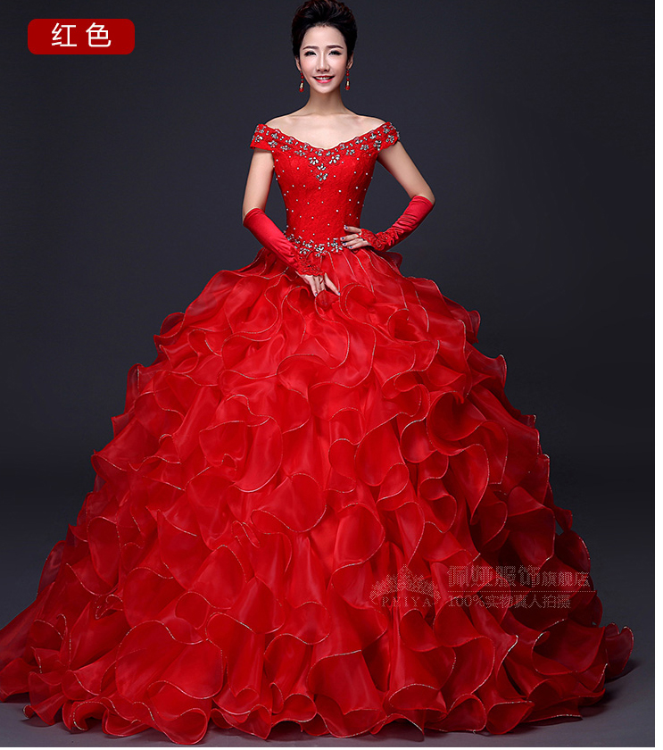 Find the latest and trendy styles of red dresses - red lace, long, short, party, a line dress at ZAFUL. We are pleased you with the latest fashion trends red researchbackgroundcheck.gq Shipping On Orders $49+. + Styles.