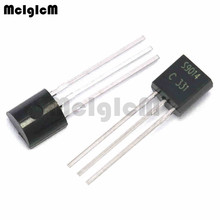 Free shipping 100pcs in-line triode transistor TO-92 0.15A 50V NPN S9014 100pcs lot transistor 2sc3415 c3415 to92