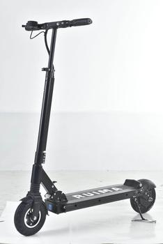 RUIMA mini4 PRO BLDC HUB silny skuter elektryczny Speedway mini IV potężny skuter wodoodporna wersja tanie i dobre opinie SPEDWHEL 30-50 km h 48 v Aluminium stop 351-500 w 31-60 km Bateria litowa Dwa koła