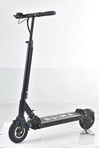 RUIMA mini4 PRO BLDC HUB strong power electric scooter Speedway mini IV powerful scooter waterproof version(China)