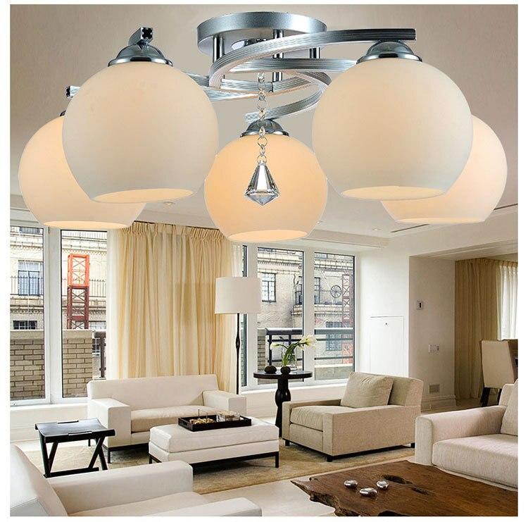 plafondlamp hangers koop goedkope plafondlamp hangers loten van