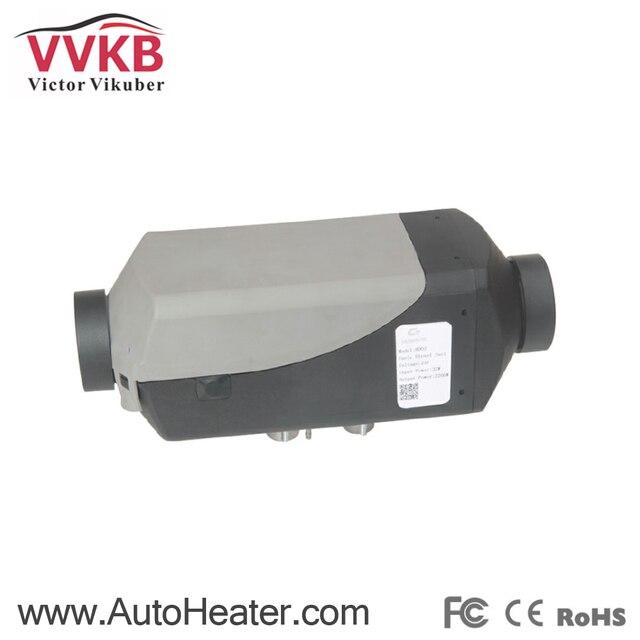 Diesel Air Heaters / Air Parking Heater Similar Webasto Diesel Heater