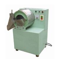 Машина для резки овощей Электрический Poato Slicer овощи разделочные машины чипсов срез Еда резки