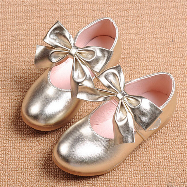 Kinderschoenen 26.Wendywu Dance Shoes Promotion Hot Sale Pu Rubber Kinderschoenen Fall