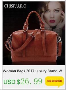 Sacos de couro genuíno designer bolsas femininas