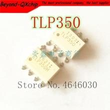จัดส่งฟรี 50 ชิ้น/ล็อต TLP350 sop8 คุณภาพที่ดีที่สุด