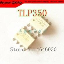 Envío Gratis 50 unids/lote TLP350 sop8 mejor calidad