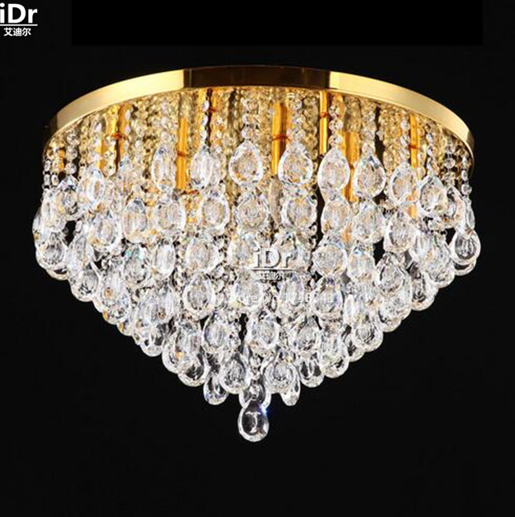 aliexpress koop kristal licht de nieuwe aanbieding moderne