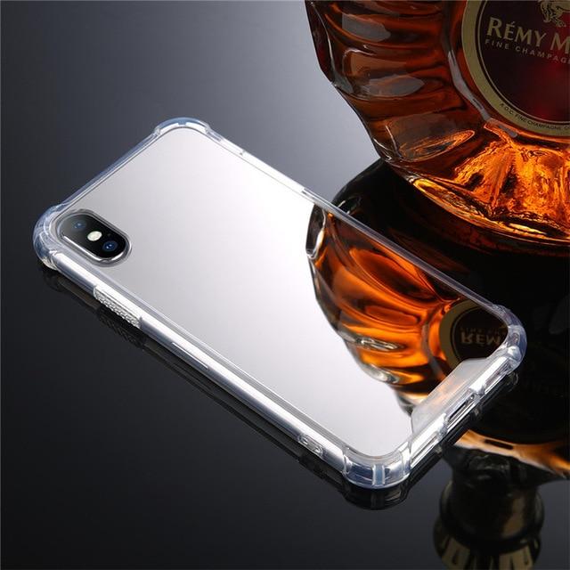 USLION-Mirror-Phone-Case-For-iPhone-7-8-Plus-TPU-Airbag-Edge-Hard-PC-Back-Cover.jpg_640x640 (4)