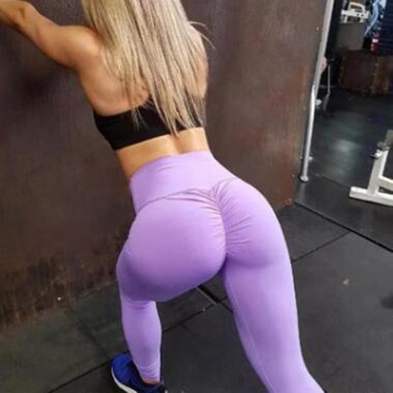 2019 Offre Spéciale Grande taille taille haute pantalon femmes pantalon occasionnel des femmes de pantalon
