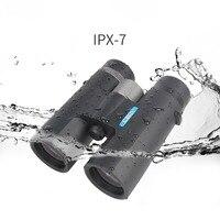 CIWA Vision King Binoculars Night Vision Hunting Eyepiece Waterproof Telescope Outdoor Eyepiece Waterproof Portable Binoculars