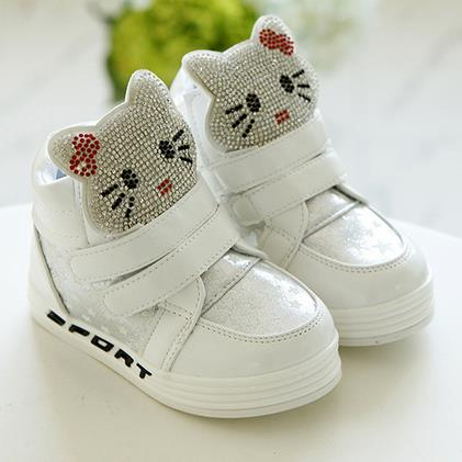 Childrens-winter-boots-new-fashion-2016-Girl-PU-snow-brand-cartoon-sneakers-kids-waterproof-rubber-shoes-botas-infantis-352-4