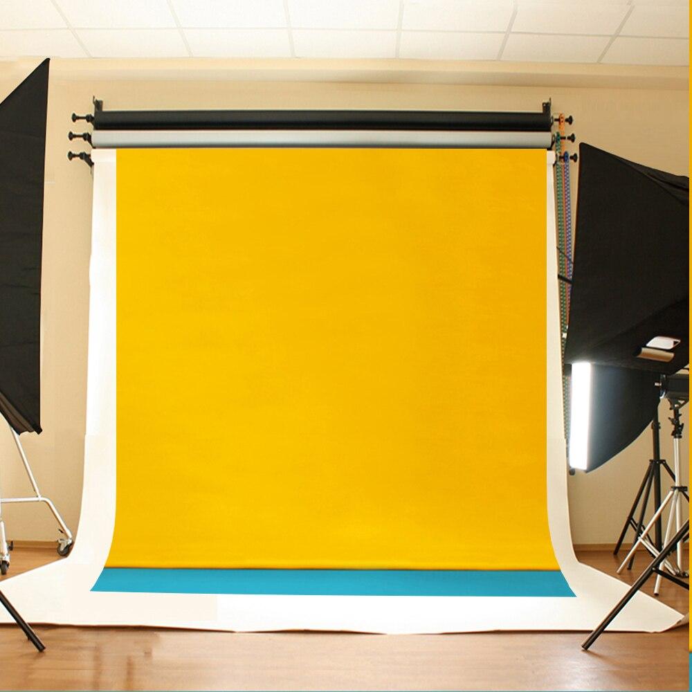 Wedding Photography Backdrops Photographic background Photocall for Wedding Backdrops for Photographic Studio happy baby ultima beige