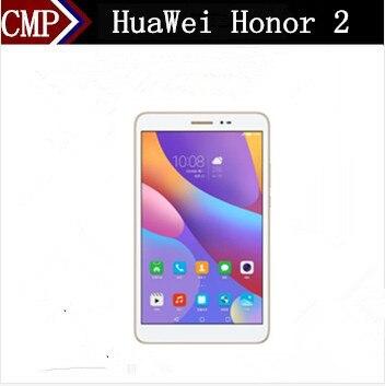 """Оригинальный Huawei Honor 2 4 г LTE мобильный телефон Snapdragon 616 Octa core Android 6.0 8.0 """"FHD 1920X1080 3 ГБ Оперативная память 32 ГБ Встроенная память OTG Планшеты"""