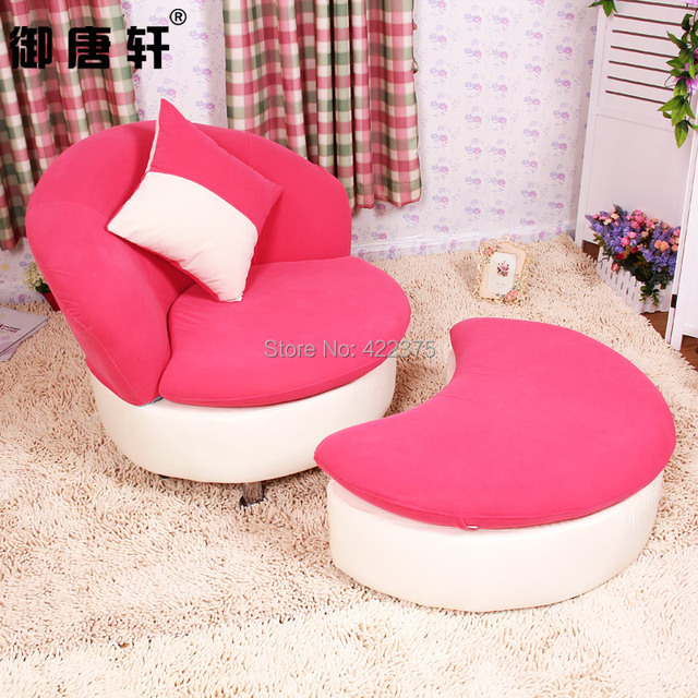 Fancy Loungers For Living Room Photos - Living Room Designs ...