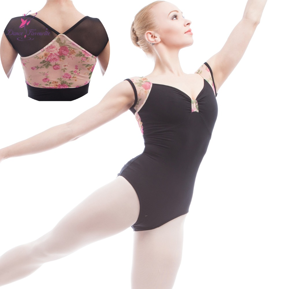 Canada's Largest Dance Store with 13, sq ft of Canada's Largest Selection of Dance Supplies - Prices in CA$ - No Duties - Free Expedited Shipping!