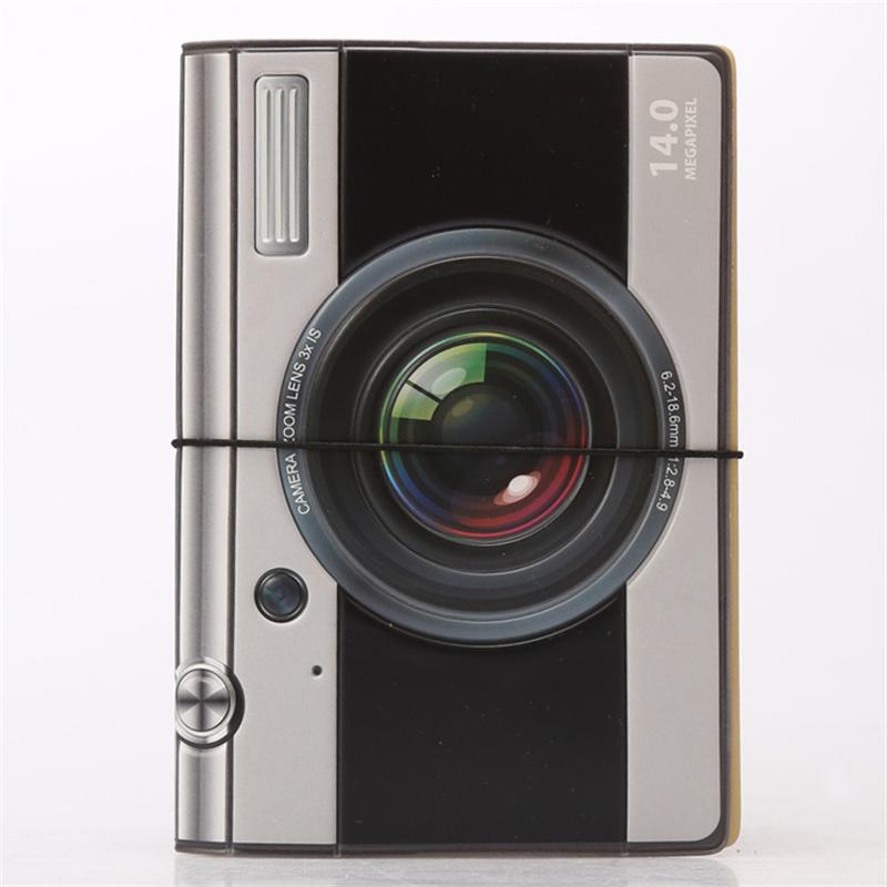 camera passport cover1