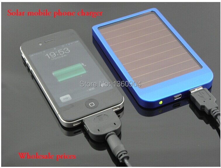 11-power bank-power bank power bank-portable power bank-mobile power bank-usb power bank-portable powerbank-buy power bank-price power bank-power bank company-power bank supplier-power bank manufacturer-power bank wholesale-portable mob.jpg