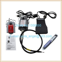 Hot Sale 220V Jewelry Flexible Shaft/S.R Foredom Machine,Hanging Rotary Tool Motor & Hanging Motor For Goldsmith Tools