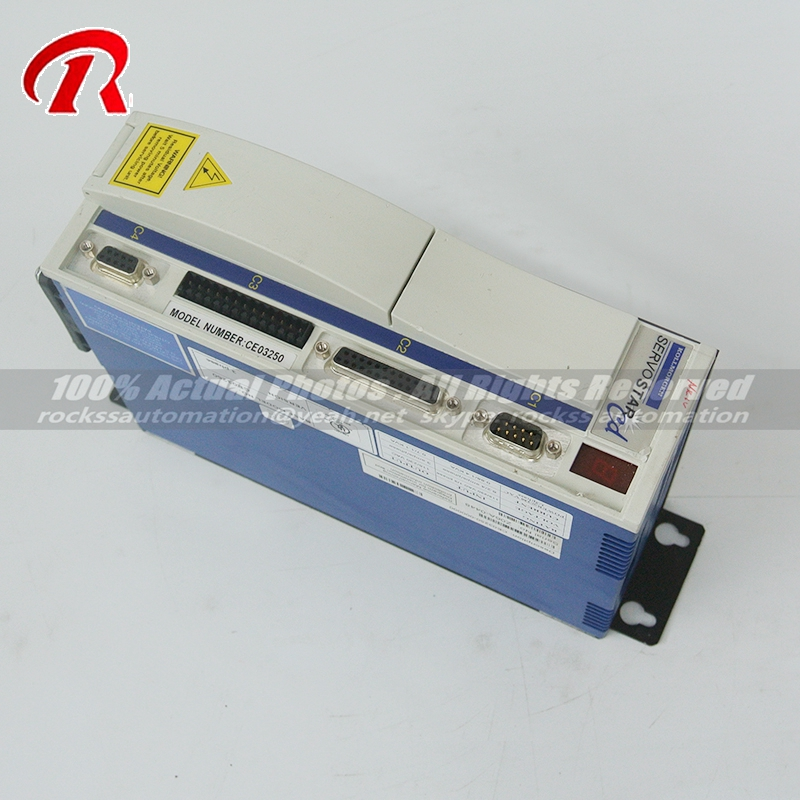 Used in Good Condition CE03250 With Free DHL used in good condition ka20c 750w with free dhl