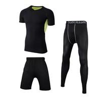 Men sportswear 3-3