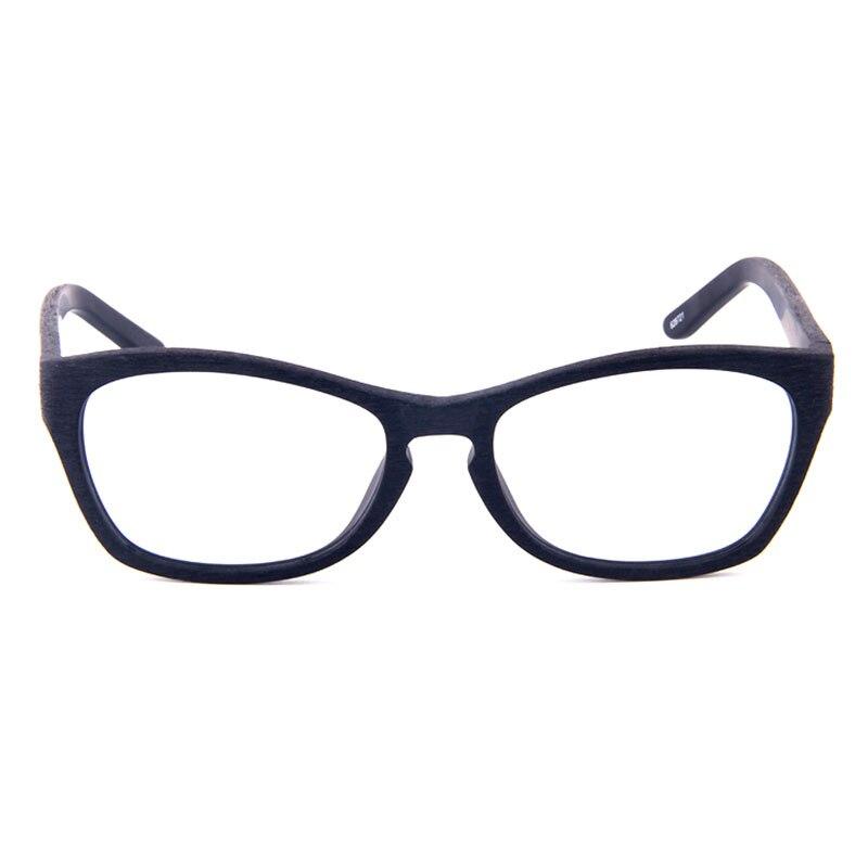 Newest Trendy Sunglass And Eco Style women\'s Full Rim Eyeglasses ...