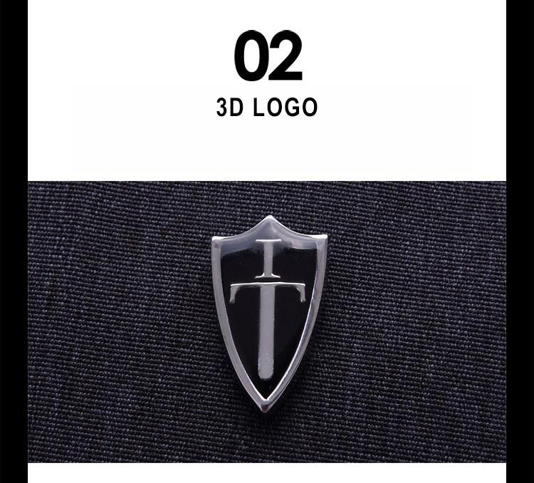 _06-3D-LOGO