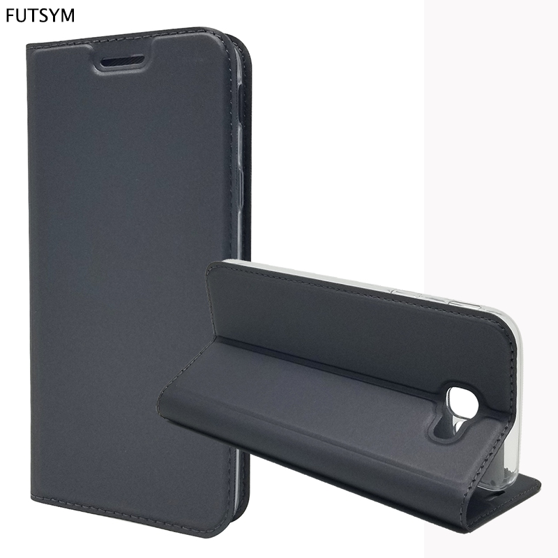 1b4f183a3df Ultra Thin Flip Wallet Leather Book Case for Samsung Galaxy S7 Edge S8 S8  Plus S9 S9 Plus Case Cover for Samsung S7 Edge S9 Plus
