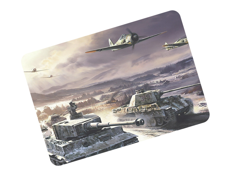 World of tanks mouse pad electronic 2016 new mousepad laptop mouse pad laptop notbook computer gaming mouse pad gamer play mats
