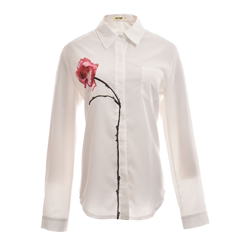 HTB19gCwMVXXXXckXFXXq6xXFXXXI - Spring Autumn Rose Flower Printed Long Sleeve Women