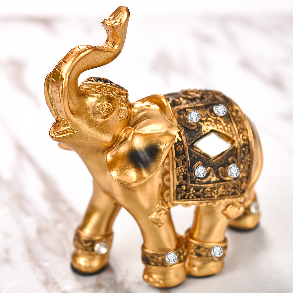 Top 10 Home Decor Elephant List And Get Free Shipping 4c1ak50a