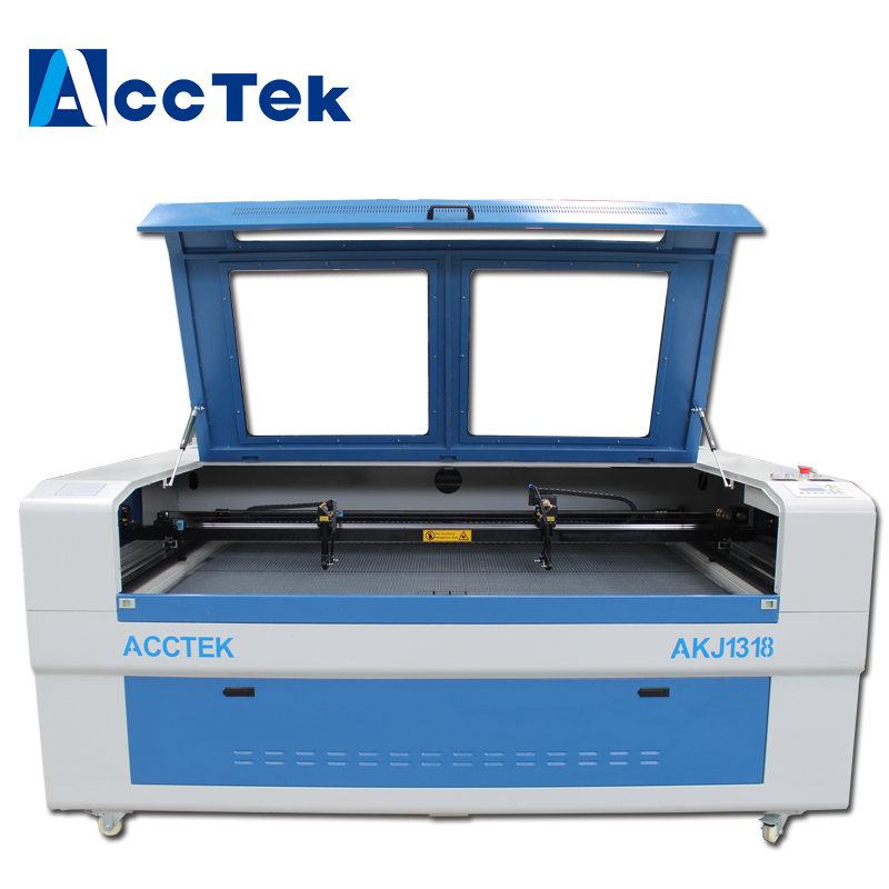 1318 Laser Cutting Machine Cutting Sandal/co2 Laser Cutting Wood Machines/co2 Laser Cutting Machine Manufacturers