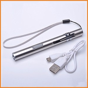 ZK5-USB-Rechargeable-LED-Flashlight-High-quality-Powerful-Mini-Cree-LED-Torch-XML-Waterproof-Design-Pen