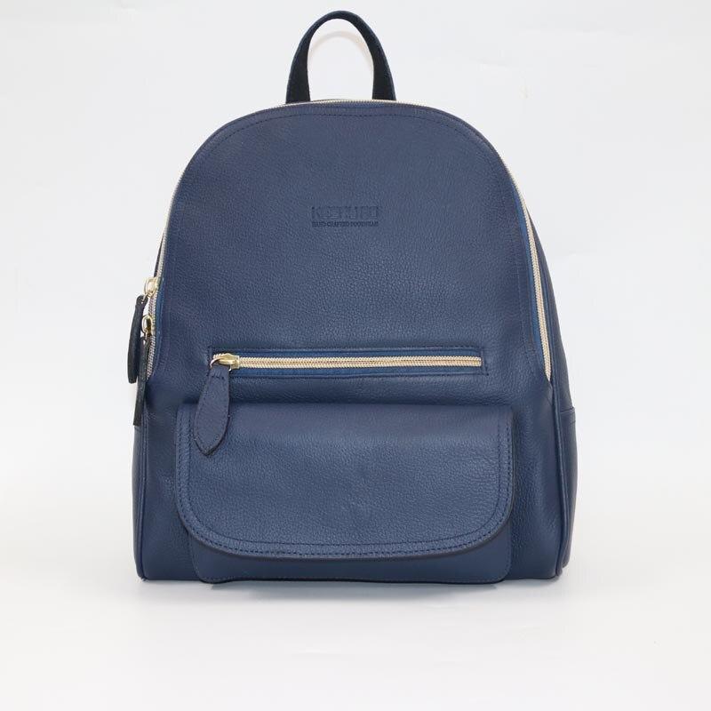 Womens shoulder knapsack Womens bagsWomens shoulder knapsack Womens bags